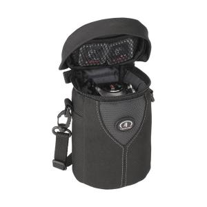 017e90ba681 Tamrac Professional Camera Backpacks & Cases - glagencies